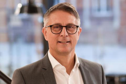 Olaf Haelke