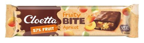 1005866_Fruity Bite 30g Apricot