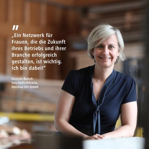 FrauenZimmer Netzwerktreffen 2019