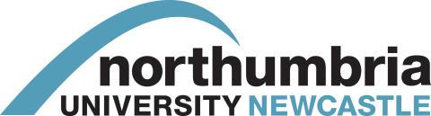 Northumbria University, UK