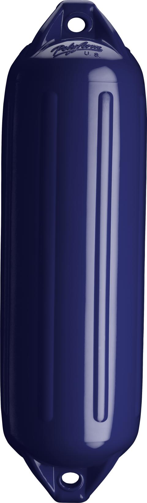 Polyform US : NF-fender NF4 navy