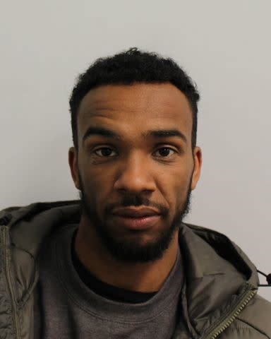 Appeal for information to trace wanted man