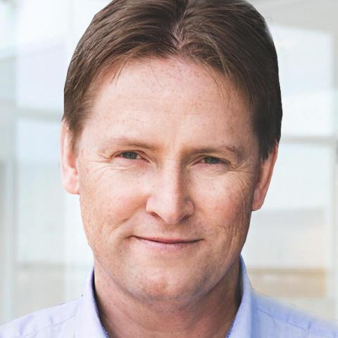 Björn Lang