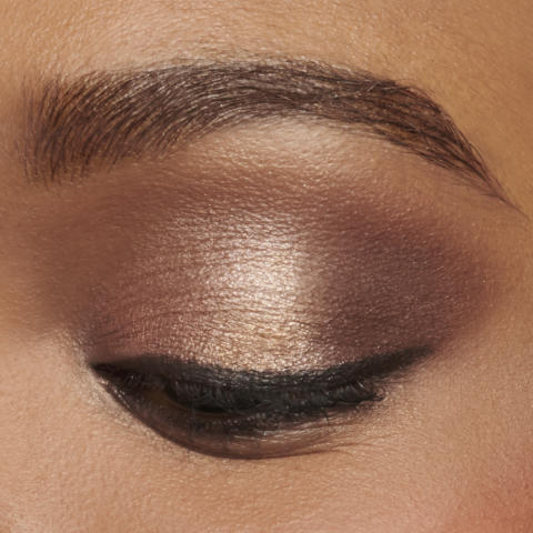 03-13-19-ProductSpotlight-EyeLook2