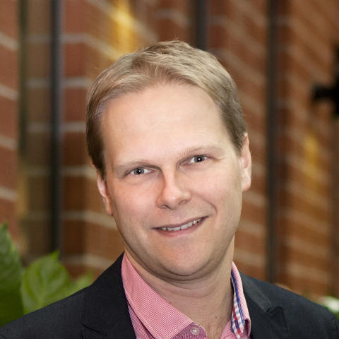 Professor Lauri Nummenmaa