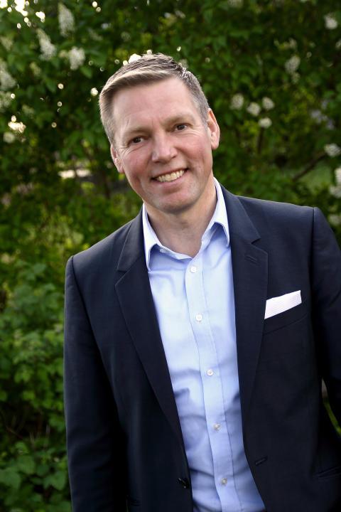 Det är naturligtvis väldigt smickrande att en stor internationell hotellkedja väljer att bli medlemmar i Svensk Franchise. säger Johan Martinsson, vd Svensk Franchise.
