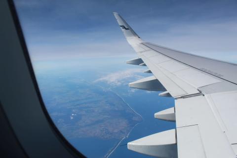 Deutsche Bildung finanziert Medizinstudium im Ausland