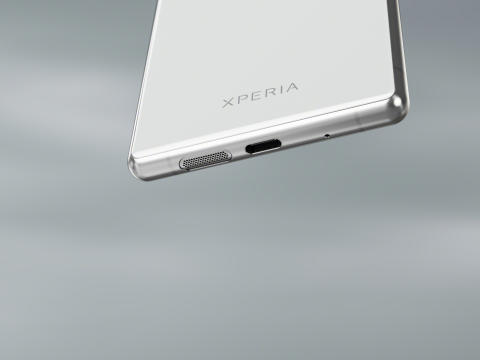 Xperia 5 Grey (8)