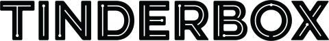 Tinderbox 2019 logo