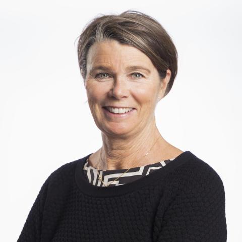 Sveland Djurförsäkringar förstärker styrelsen med Lena Hillstedt