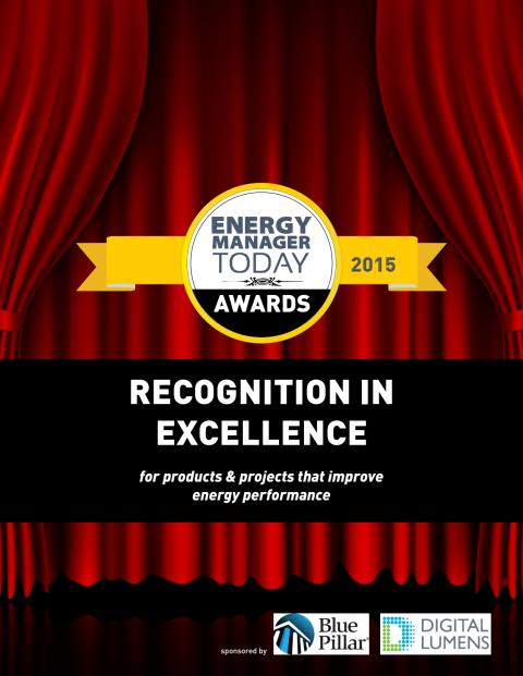 EnergyManagerToday-Rapport
