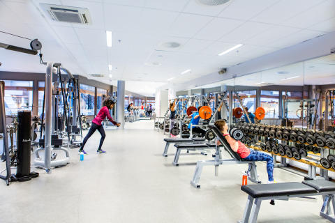 Sio Athletica - Foto Svein Finneide-32