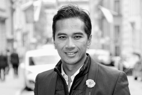 Johnny Strömgren tillträder som försäljningsdirektör på Bauer Media