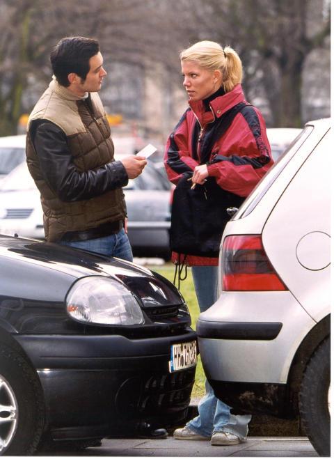 Finanztest-Rating: DEURAG Verkehrs-Rechtsschutz erneut sehr gut