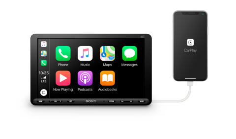XAV-AX8050D_Front_Apple_CarPlay-Large