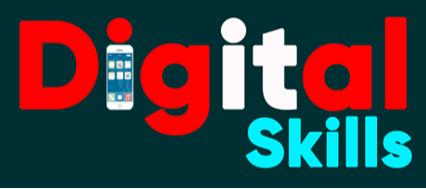 New digital skills courses in libraries