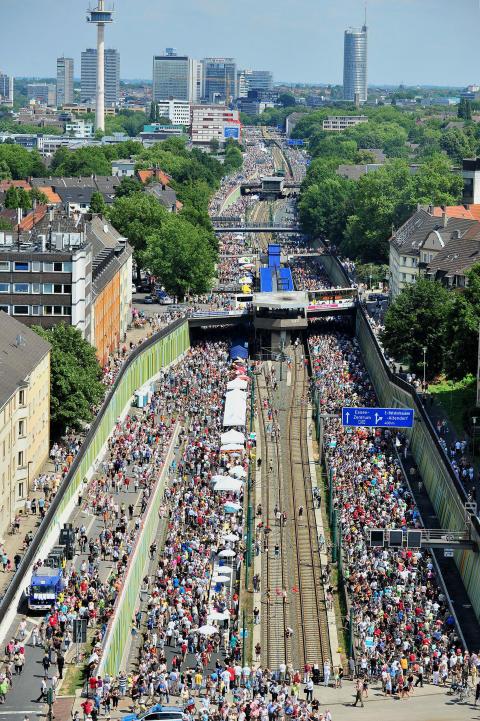 Still-Leben_ Abschnitt_Essen_Foto Ruhr2010 Manfred Vollmer_1