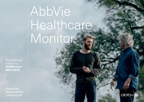 AbbVie Healthcare Monitor_Bluttest auf Demenz_5.2018