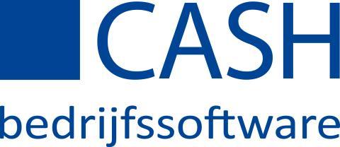 Visma zet zijn strategische uitbreiding in de Nederlandse accountancy cloud voort met de overname van Cash Software