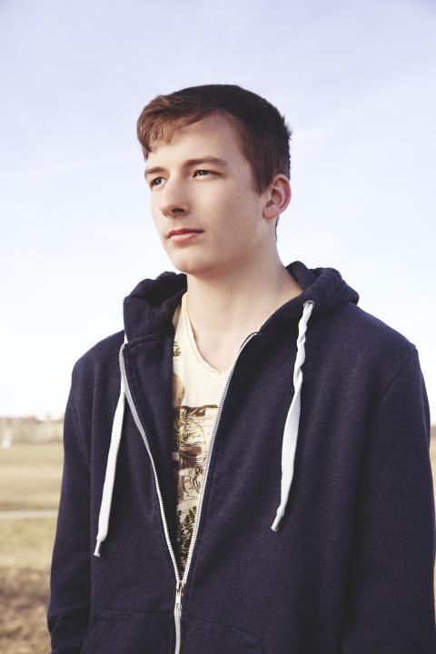 Pojken som skolan glömde bort – UR:s Sverige sviker om eleverna som ingen lyssnade på