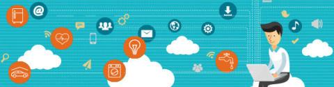 Tre ting du som virksomhed bør overveje, når du kobler produkter til nettet