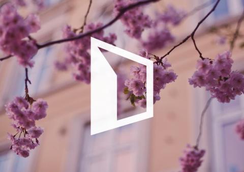 PRESSEINVITASJON: Pressekonferanse for Eiendom Norges boligprisstatistikk, mai 2019