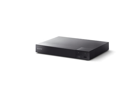 BDP-S6500_product4