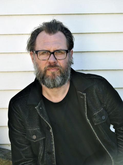 Jesper Norda, konstnär