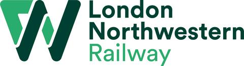 London Northwestern Railway: Train services to resume on Abbey Line