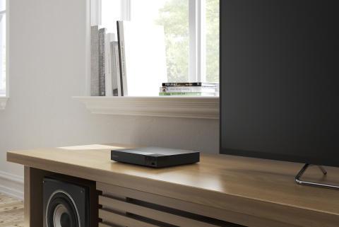 BDP-S1500 von Sony_lifestyle_1