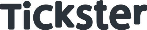 Tickster logo