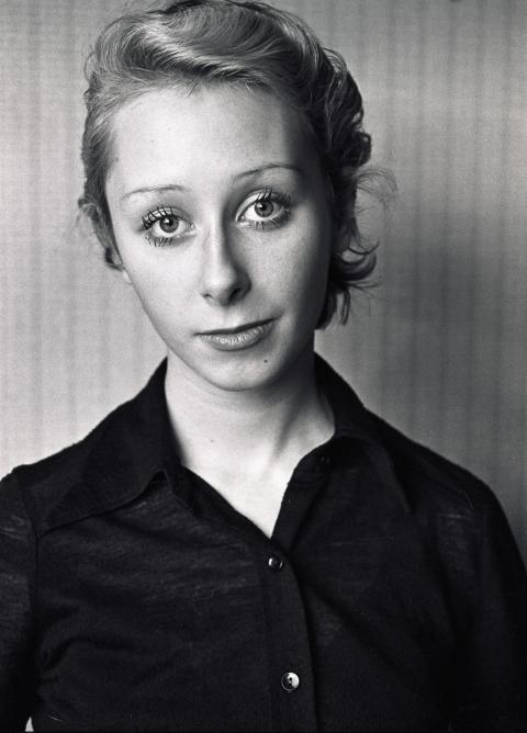 Jens S. Jensen, Marianne Jansson, 17 år, kockelev