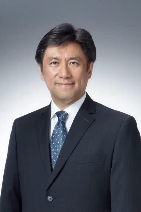 Sony Europa Apresenta Novo Presidente