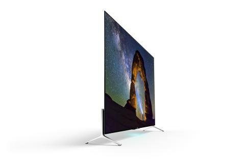 Ya puedes reservar los nuevos TVs Sony BRAVIA™