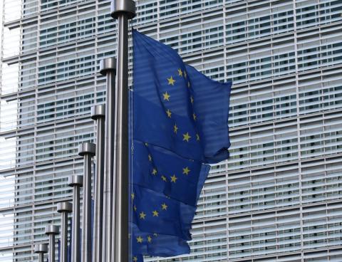 EU's Green Deal beveger energiprisene // Entelios kraftkommentar uke 37