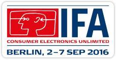 IFA Logo 2016