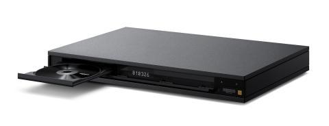 UBP-X1000ES_DiscOpen-Large