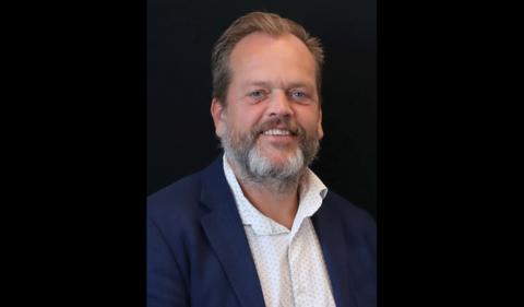 Ny kedjechef på BOLIST/Järnia med uppdrag att stärka den lokala handlaren