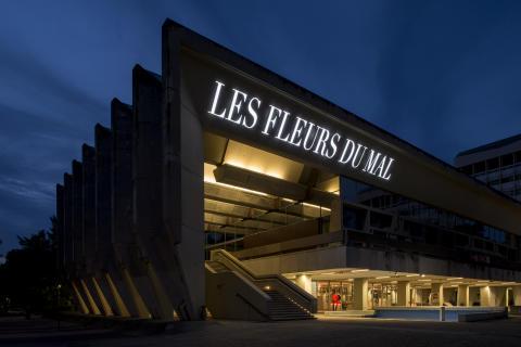 Skulpturenmuseum Glaskasten Marl
