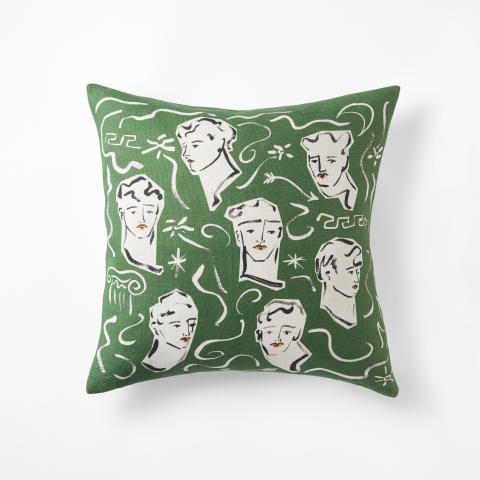 Svenskt_Tenn_Cushion_Endymion_Green_50x50_1.jpg