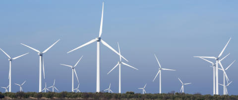 Empower selected as the main contractor for the Ajos wind farm in Kemi