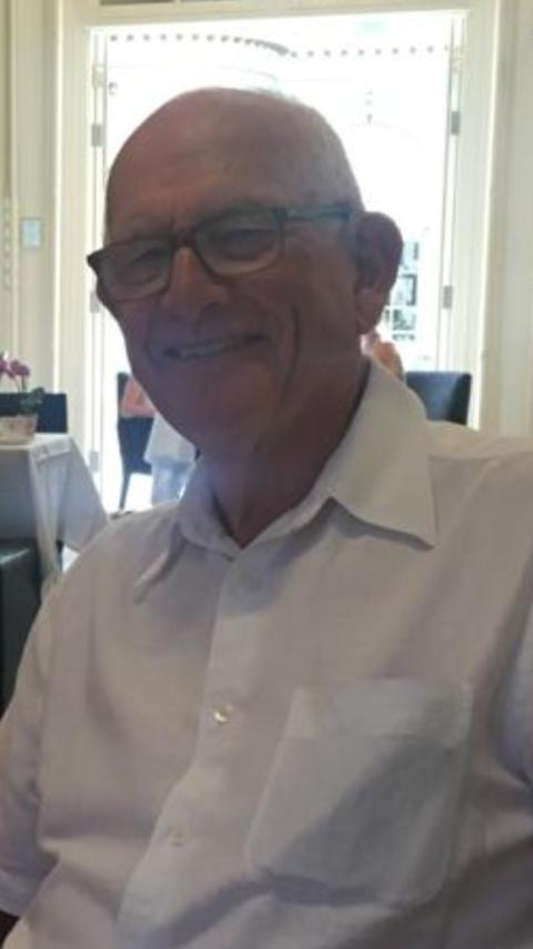 Police name man who died in Eltham collision and continue appeal for information