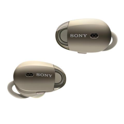 Sony_WF-1000X_Gold_01
