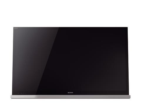 BRAVIA NX725 von Sony_03