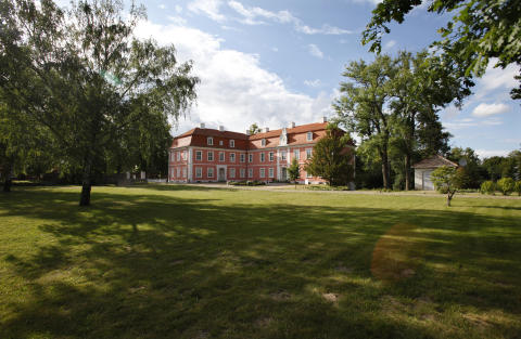 Veranstaltungstipps für Brandenburg / KW 47