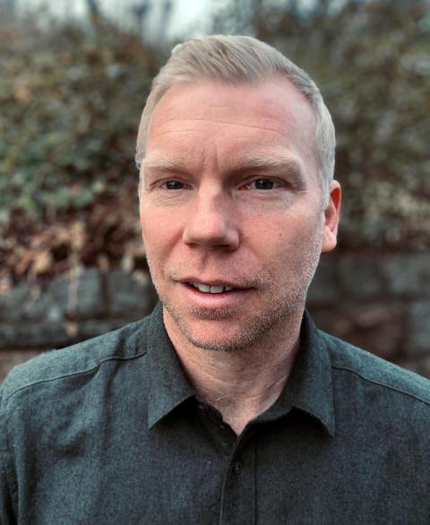 Magnus Buen Halvorsen.jpg