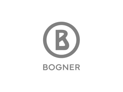 2019/20 Financial Year: BOGNER Increases Turnover and Profit, and Prepares for Future with Performance Program