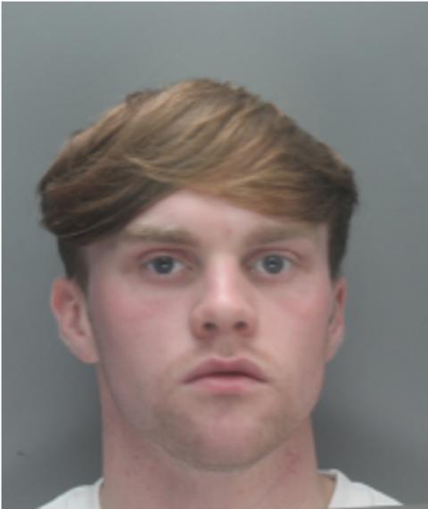 Wanted: Joshua Bennett