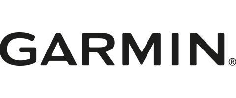 Garmin: Statement zum aktuellen Server-Ausfall