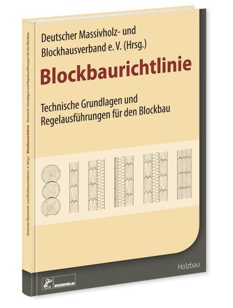 Blockbaurichtlinie 3D (tif)